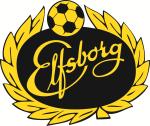 IF Elfsborg Logotyp