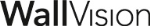 WallVision Logotyp