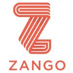Zango AB Logotyp