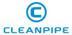 Cleanpipe Logotyp