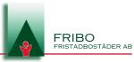 Fribo  Logotyp