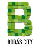 Borås City Samverkan AB Logotyp