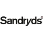 Sandryds Logotyp