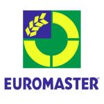 Euromaster AB Logotyp