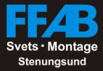 Frank Fahler AB Logotyp