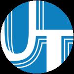 Ulricehamns Tidning Logotyp