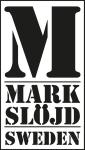 Markslöjd  Logotyp