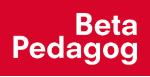 Beta förlag Logotyp