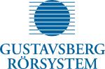 Gustavsberg Rörsystem AB Logotyp
