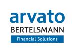 Arvato Logotyp