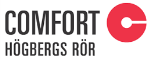 Högbergs Rör AB Logotyp