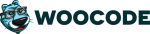 WooCode Logotyp