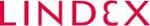 Lindex Logotyp
