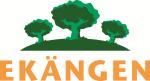 Ekängengruppen Logotyp