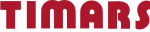 Timars Svets & Smide Logotyp