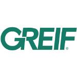 Greif Logotyp