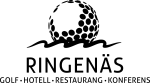 Ringenäs GK Logotyp
