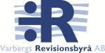 Varbergs Revisionsbyrå i Varberg Logotyp