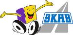 Specialkarosser i Ätran AB Logotyp