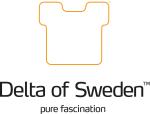 Delta of Sweden AB Logotyp