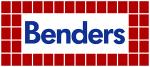 Benders Sverige AB Logotyp