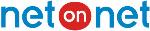 Netonnet Logotyp