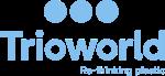 Trioworld Smålandsstenar AB Logotyp