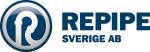Repipe Logotyp
