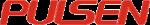 Pulsen Retail Logotyp