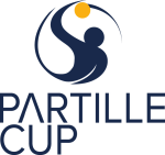 Partille Cup Logotyp