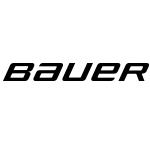 Bauer Logotyp