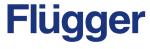 Flügger AB Logotyp