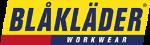 AB Blåkläder Logotyp