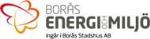 Borås Energi och Miljö AB Logotyp