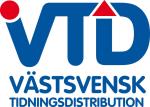 VTD Logotyp