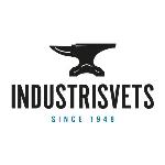 Sjömarkens Industrisvets Logotyp