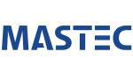 Mastec Logotyp